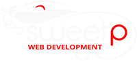 Two Halves Design - WordPress Web Design and Internet Marketing